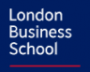 2013 | 2014 — London Business School