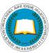 2002 | 2004 — АКАДЕМИЯ ЭКОНОМИКИ И ПРАВА г. Алматы